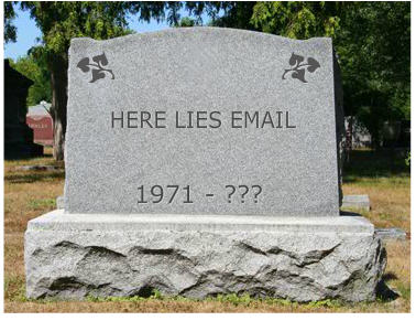 Email-Tombstone_20033.jpg