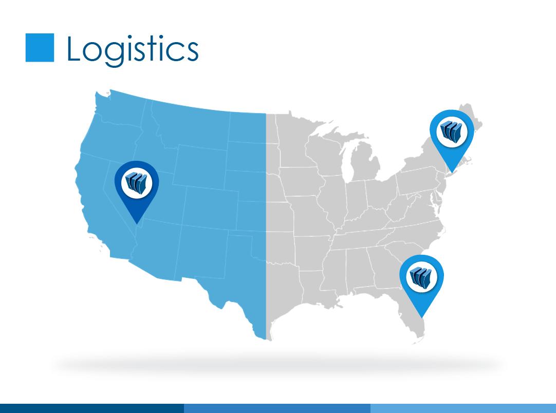 map-logistics