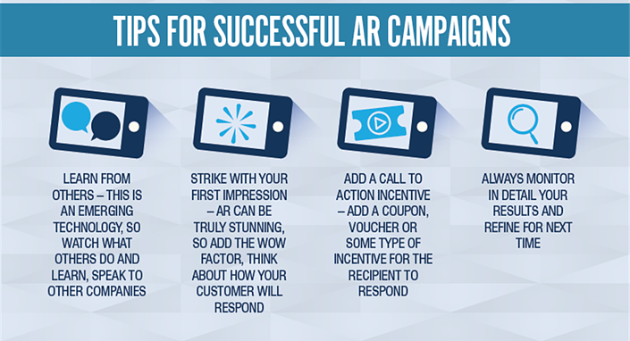 tips for successful AR campaigns.png