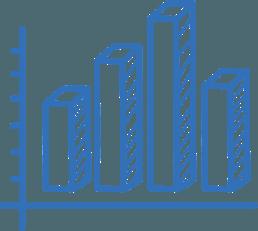 Data Insights