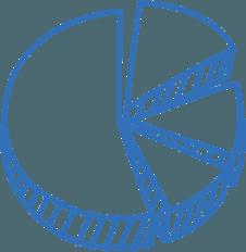 Marketing Optimization Services